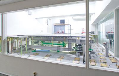 原子力耐震・構造研究センター