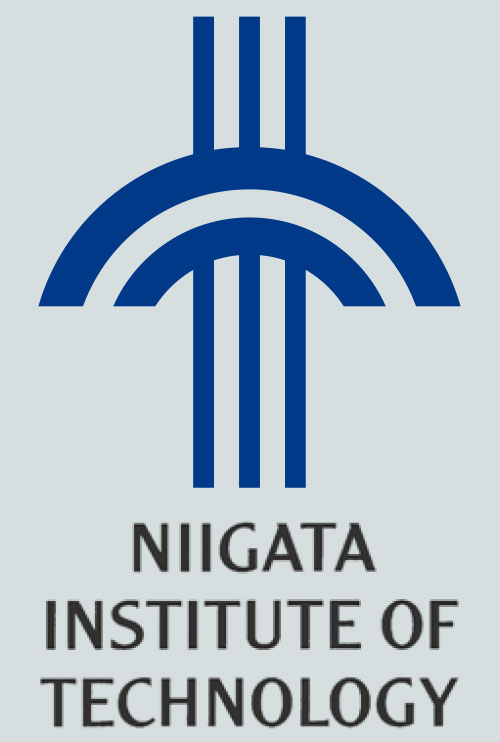 NIIGATA INSTITUTE OF TECHNOLOGY