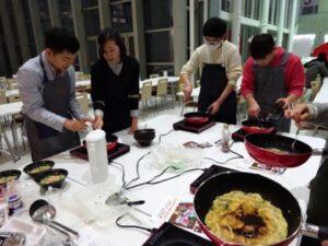 学生のための料理教室_調理2