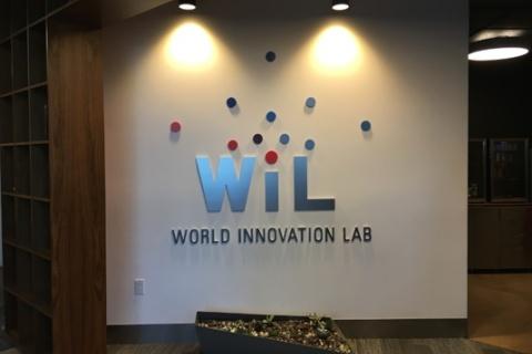 デザイン思考について刺激的な情報をいただいたWiL